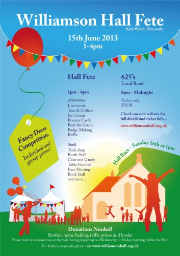 Williamson-Hall-Fete-2013_A4-Poster_Colour