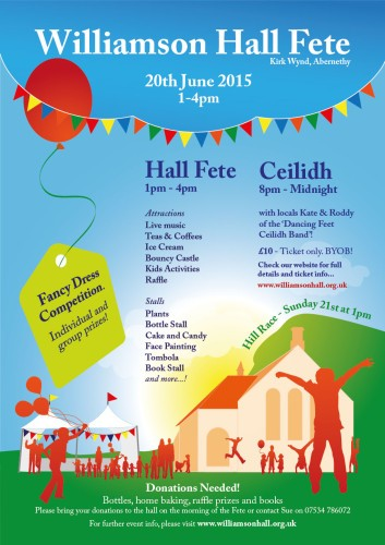 Williamson-Hall-Fete-2015_Poster_Web