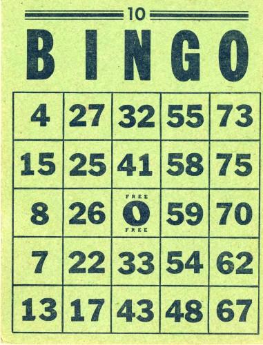 Bingo_card_-_02
