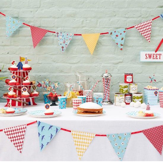Village-fete--Bunting---10-ideas--Ideas-Gallery--Style-at-Home--Housetohome-